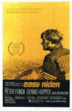 Easy Rider A Man Went Looking for America