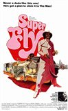 Superfly - never a dude like this one