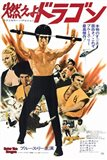 Enter the Dragon Chinese