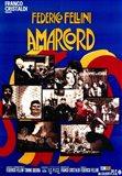 Amarcord - scenes