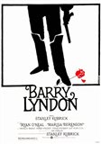 Barry Lyndon - red rose