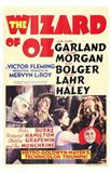 The Wizard of Oz Garland Morgan Bolger Lanr Haley