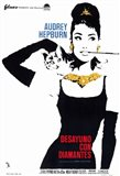 Breakfast At Tiffany's (spanish)