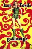 Barbarella Jane Fonda Psychedelic
