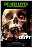 Tales from the Crypt Death Lives