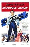 Citizen Kane It's Terrific