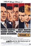 Oceans 11 That Big One