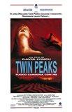 Twin Peaks: Fire Walk with Me David Lynch