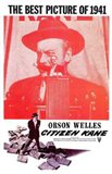 Citizen Kane Best Picture of 1941