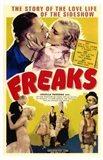 Freaks - kiss