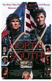 North and South Book 1
