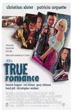True Romance - Christian Slater