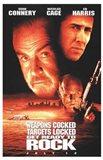 The Rock - movie