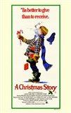 A Christmas Story Bob Clark Film