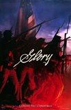 Glory American Battle