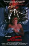 Nightmare on Elm Street  a