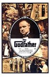 The Godfather Scenes