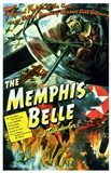 Memphis Belle: a Story of a Flying Fortr