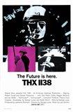 Thx-1138 - movie