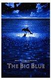 The Big Blue