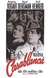 Casablanca Black and Red