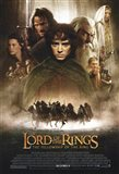 Lord of the Rings: Fellowship of the Ring Vertical