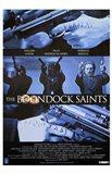 Boondock Saints - style A