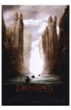 Lord of the Rings: Fellowship of the Ring The Legend Comes to Life