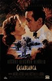 Casablanca - Intimate