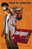 Swingers By Doug Liman
