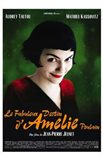Amelie - French