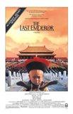 The Last Emperor - Academy Award
