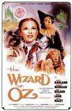 The Wizard of Oz Actors