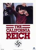 California Reich