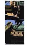 The Man Who Saw Tomorrow