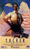Tucker: the Man and His Dream Jeff Bridges