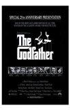 The Godfather B&W