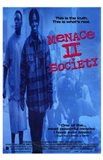 Menace II Society By Allen Hughes