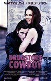 Drugstore Cowboy Dillon Lynch