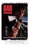 Bad Lieutenant - man with a gun