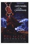 The Ten Commandments Cail B. DeMilles
