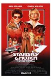 Starsky Hutch - They're the man