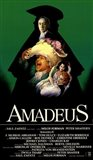 Amadeus Green with Cast Tall