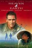 Heaven and Earth Tommy Lee Jones