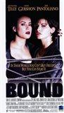 Bound - Two Women