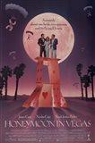Honeymoon in Vegas Film