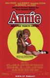 Annie Broadway Tribute