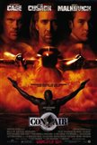 Con Air By Jerry Bruckheimer