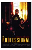 The Professional Luc Besson