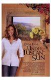 Under the Tuscan Sun - sunflowers